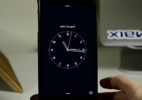 Widgets del Apple Watch