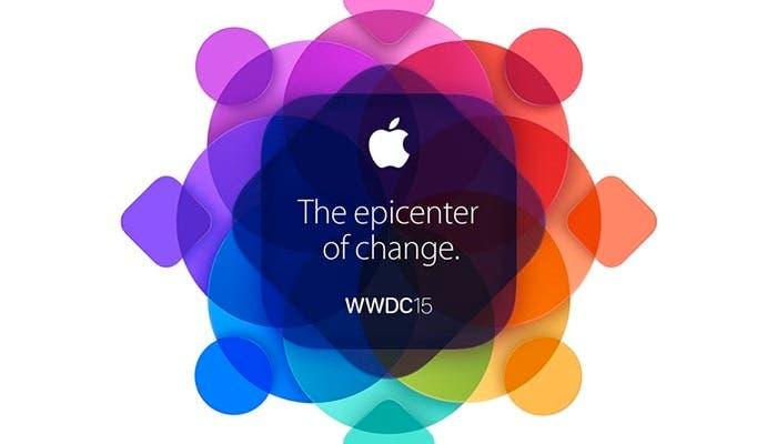 WWDC 2015 en español