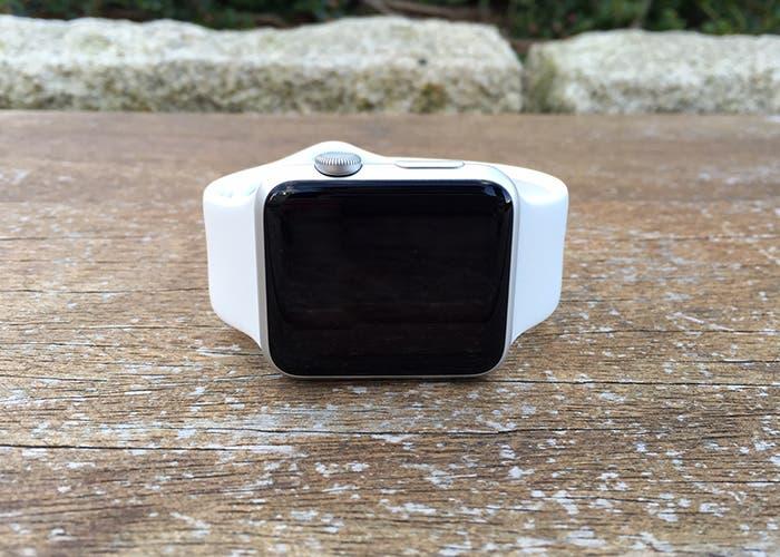Probamos el Apple Watch: vuelve a ser buen momento para poner un reloj en nuestra muñeca