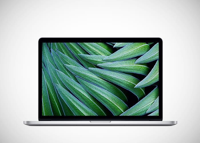 macbook-prop-2015