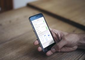 Cambiar los sonidos de las notificaciones en iOS