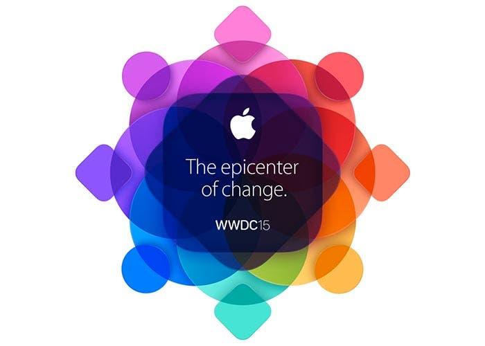 WWDC 2015 directo en español