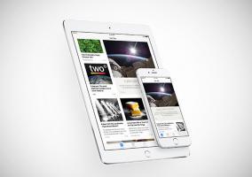 News de iOS en iPhone y iPad