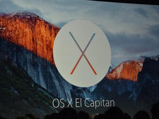 Just upgraded my OS X to Yosemite, Android Device Chooser ...