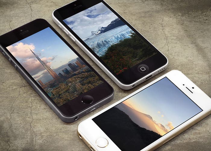 370 Wallpapers Para Iphone: Fondos De Pantalla Para IPhone 6