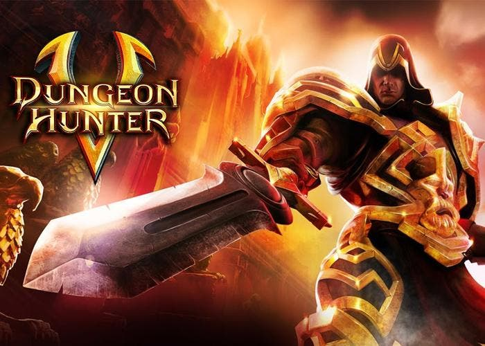 Dungeon-Hunter-51-700x500