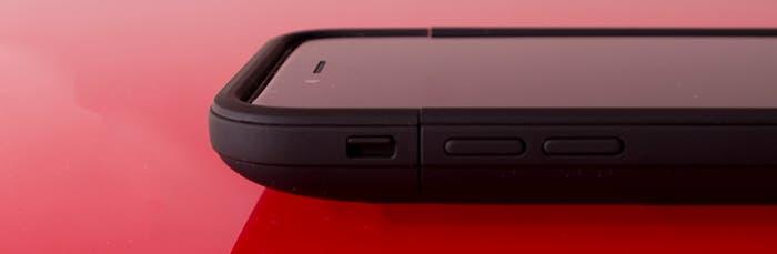 Mophie Juice Pack iPhone 6 6