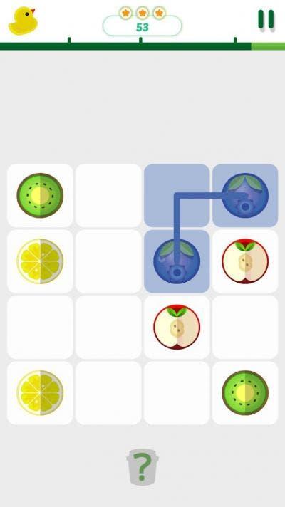 WC Games nos ofrece tres juegos clásicos con los que matar el aburrimiento