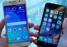 samsung-galaxy-s6-vs-iphone-6-2