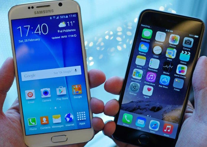 samsung-galaxy-s6-vs-iphone-6-2