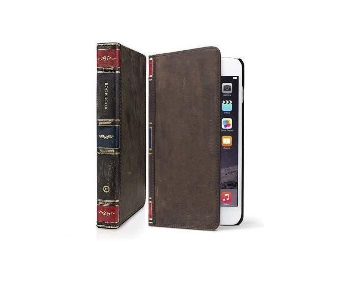 TwelveSouthBookBook