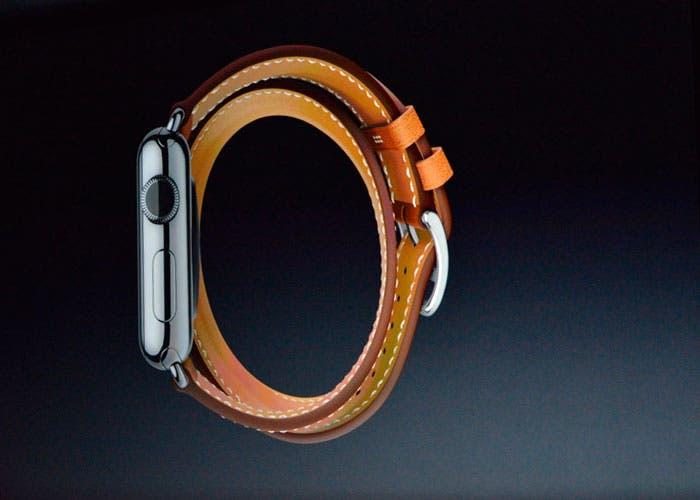 apple-watch-correa