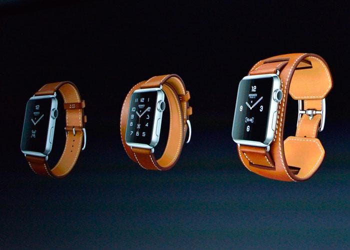 apple-watch-correas