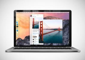 Photoflow Mac Destacada