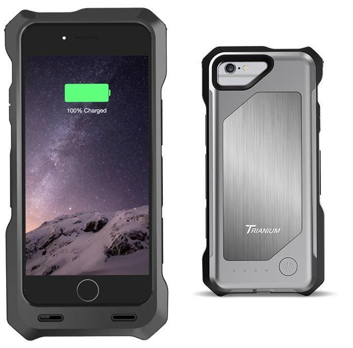 Carcasa Cargador Iphone