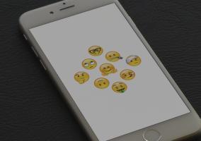 emojis-jailbreak-9