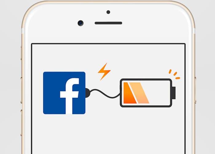 facebook-bateria