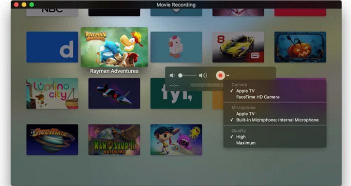 grabacion-apple-tv