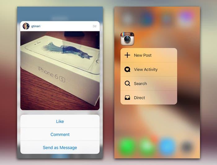 instagram-iphone6s
