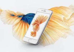 iphone-6s-wallpaper
