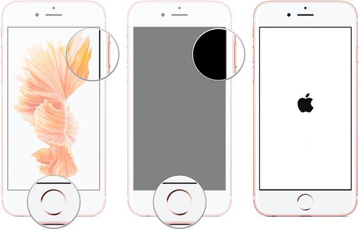 iphone-reajuste