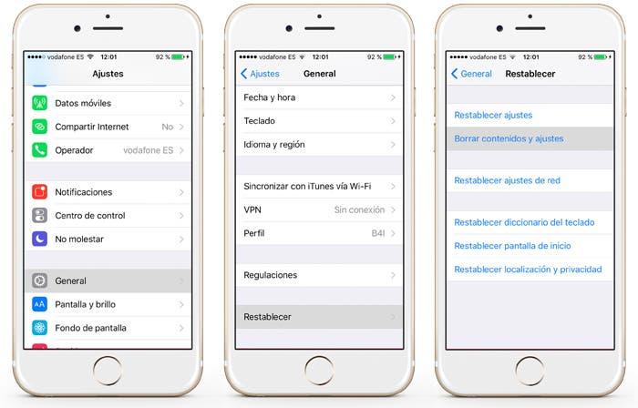 iphone-restablecer-movil