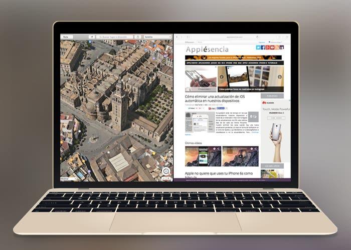 split-view-mac-portada