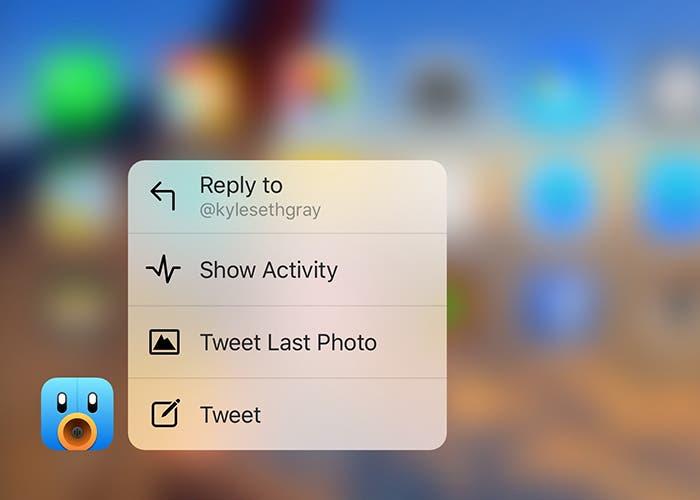 tweetbot-4-3d-touch