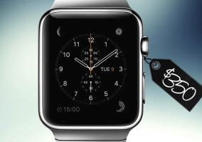 apple-watch-precio