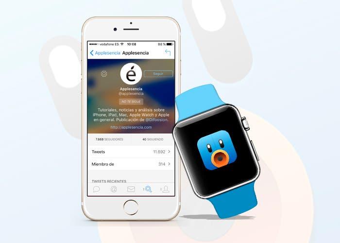 apple-watch-tweetbot