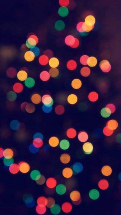 Navidad2014iPhone6