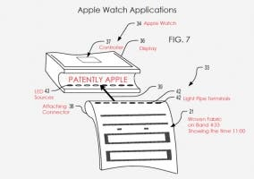 apple-watch-patente-nueva