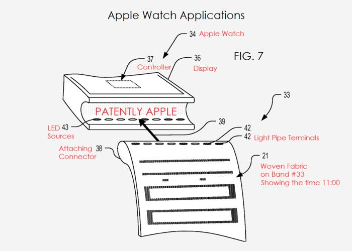 apple-watch-patente-nueva