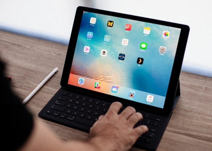 Estas son las mejores aplicaciones para el iPad Pro