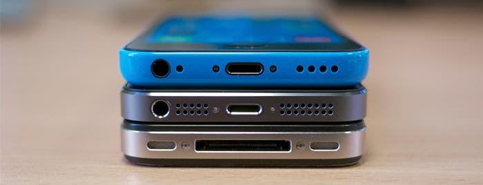 iphone4s-5-5c