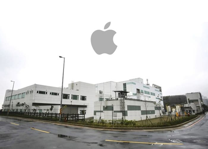 laboratorio-apple