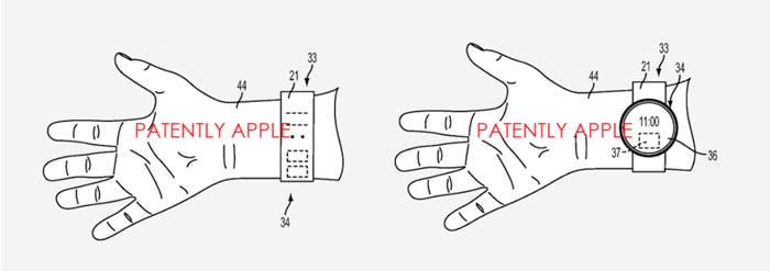 patente watch