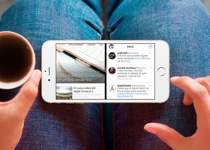 split-view-iphone