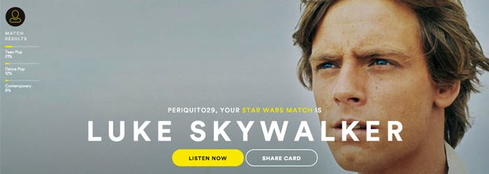 spotify-star-wars