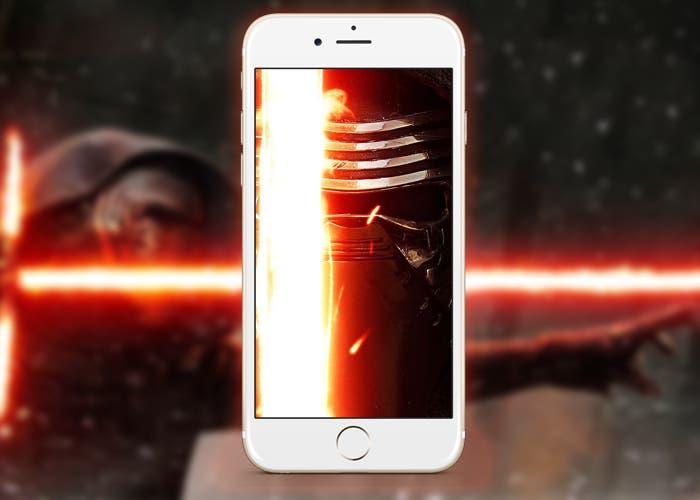 star-wars-the-force-awekens