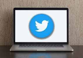 twitter-mac