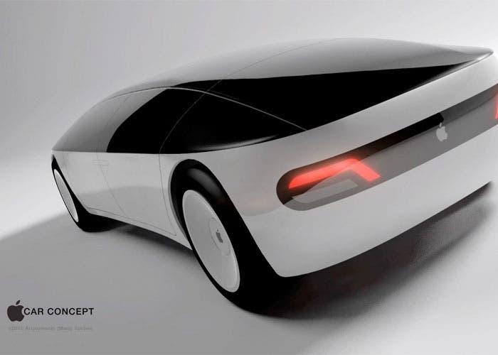 apple_car