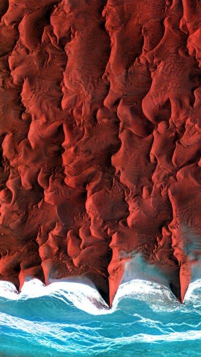 desierto-de-namibia