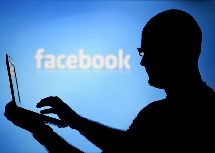 Facebook ahorrar datos
