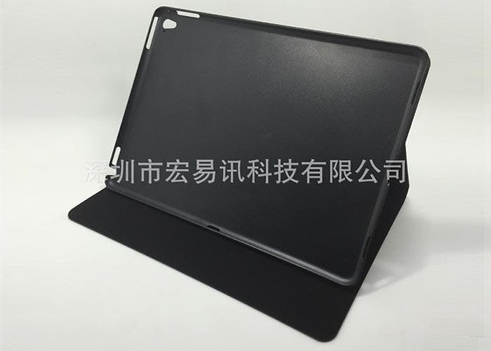 Funda del iPad Air 3