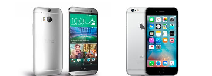 htc-vs-iphone