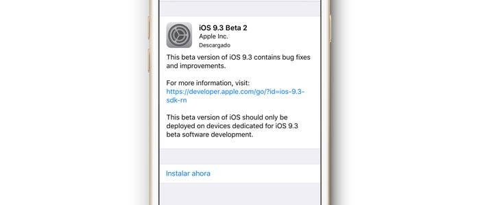 instalar-beta