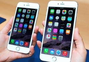 iphone-6-6s