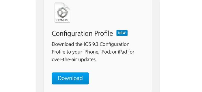 perfil-configuracion