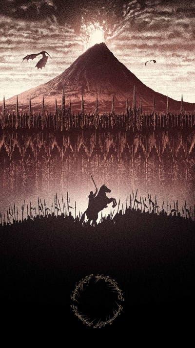 retorno-del-rey